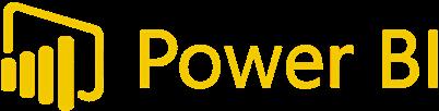 PowerBl