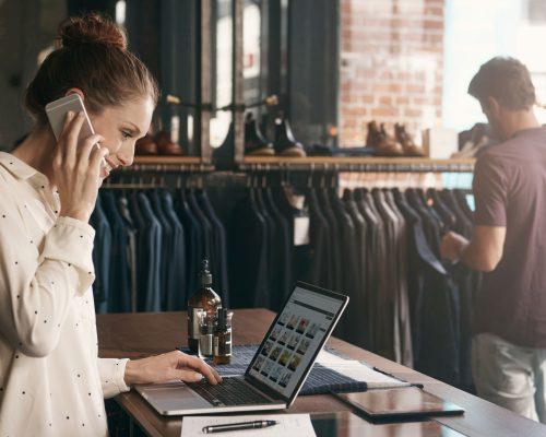 10 ecommerce customer service tips
