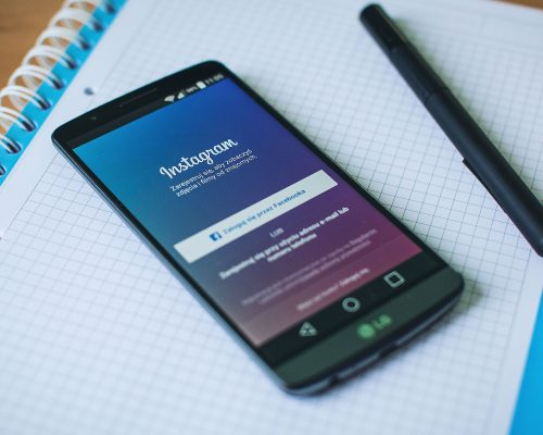 A guide to Instagram for ecommerce businesses