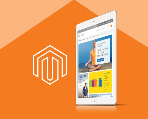 Should I upgrade to Magento 2?
