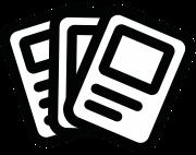 big-icon2